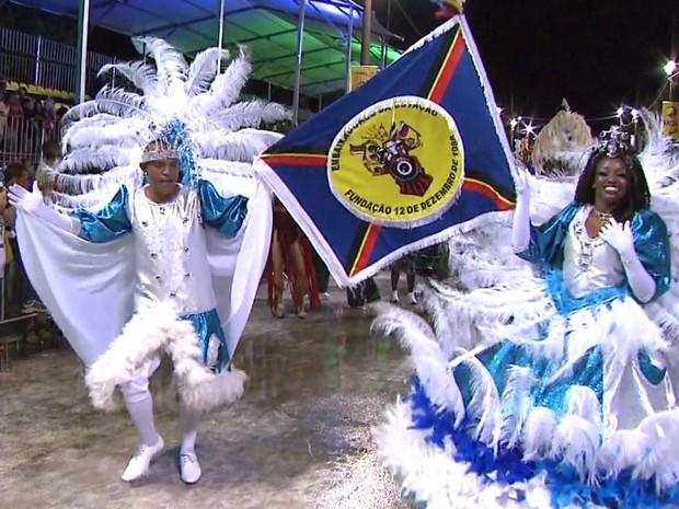 Diretor De Carnaval Deixa Tradicional Escola De Sp: Carnaval Na Região De Ribeirão Preto Tem Blocos De