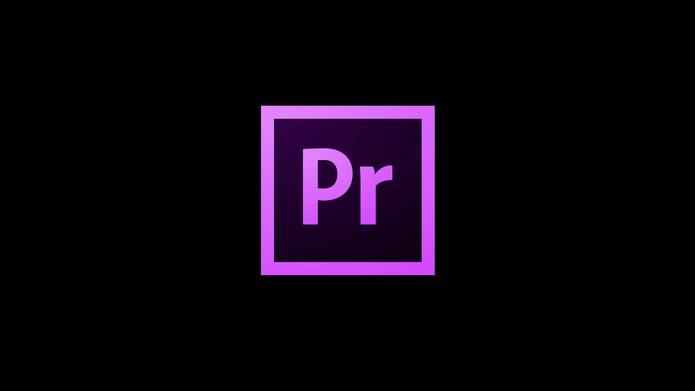 Adobe Premiere Pro permite que usuários alterem a velocidade de um vídeo (Foto: Divulgação/Adobe)