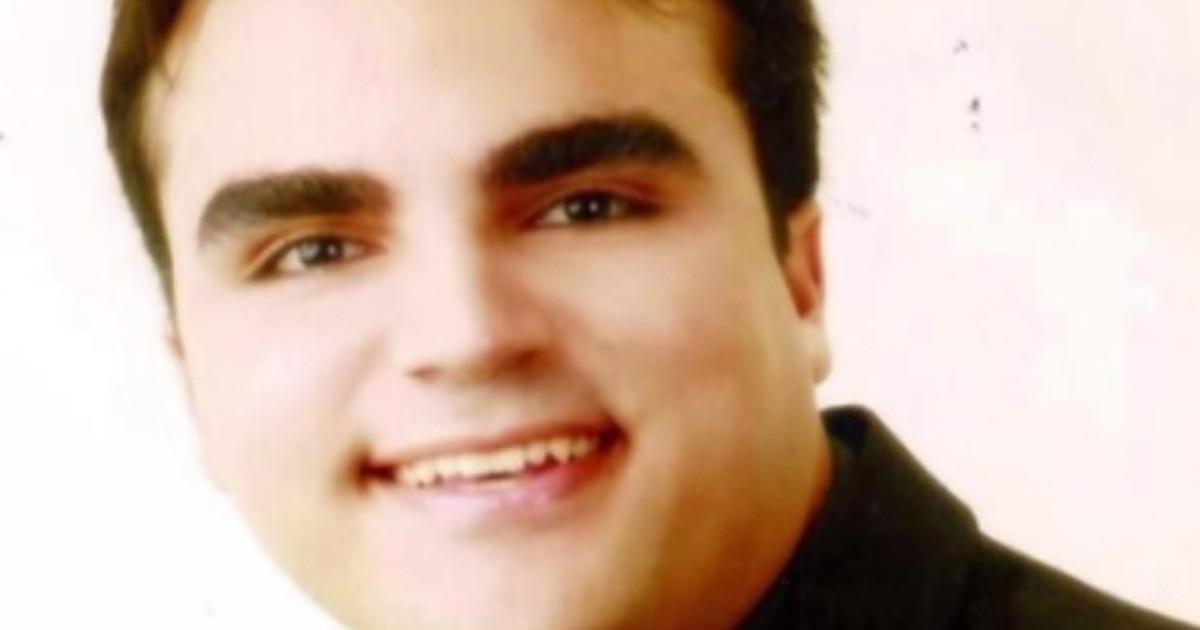 Polícia investiga se ordem para matar advogado partiu de presídio ... - Globo.com