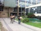 Em MG, 3ª fase da 'Mar de Lama' cumpre 20 mandados de prisão