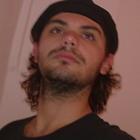 Renato Bazan