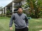Veja quem são as vítimas do tiroteio em centro comunitário na Califórnia