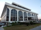 MP vai investigar denúncia de 'supersalários' no TCE de Alagoas