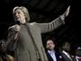 SIGA: Carolina do Sul tem primária democrata (Jonathan Ernst/Reuters)