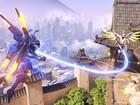 'Overwatch', da Blizzard, terá fase de testes beta a partir de 27 de outubro
