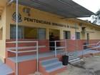 Quinze presos fogem de penitenciária em Cariacica, ES
