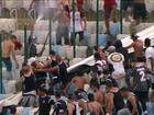 Briga no Maracanã: torcedores passarão por audiência de custódia