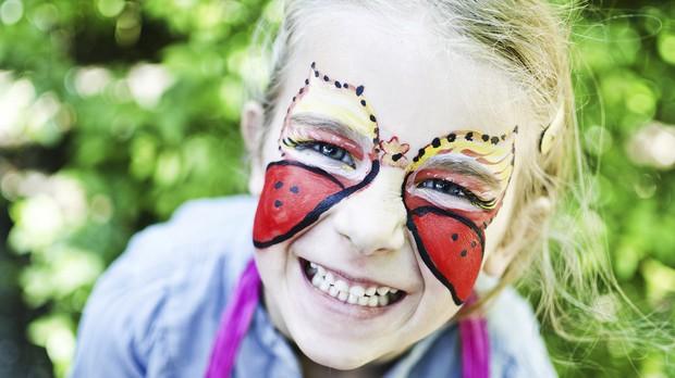 Prepara-se para o Carnaval! 10 dicas essenciais para cuidar da pele e do corpo nos dias de folia (Foto: Getty Images)