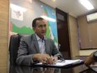 STJ pede autorização aos deputados do AP para investigar governador