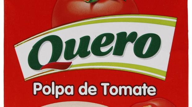 Quero tem recall (Foto: Divulgação)