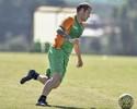 Tiago Luís rescinde contrato com o Coelho; meia negocia com o Paysandu