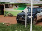 Ladrões invadem residência e furtam quatro bicicletas em Guajará-Mirim