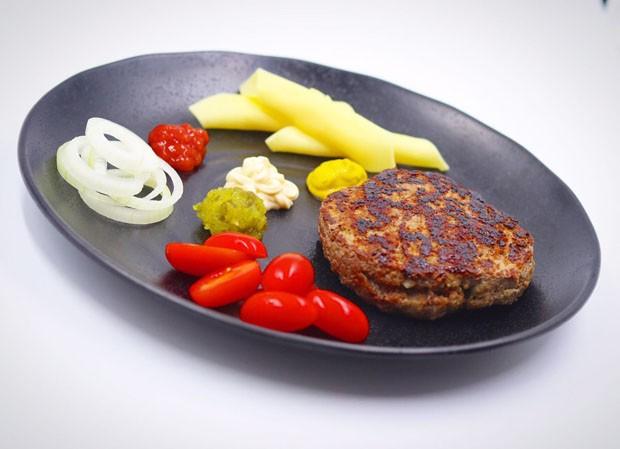Três receitas com carne moída para fazer na AirFryer (Foto: Divulgação)