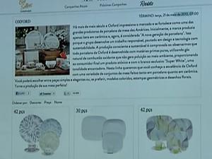 Gnews - Mundo S/A (Foto: Reprodução GloboNews)