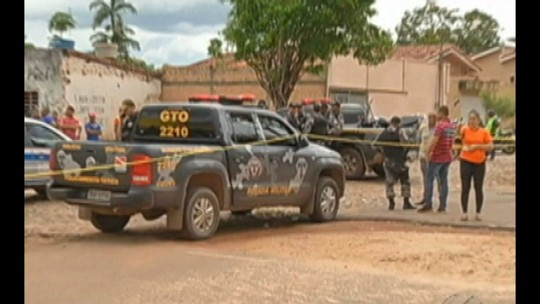 Sindicato dos Delegados defende policiais que participaram de ação que resultou em chacina no Pará