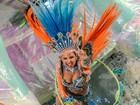 Ingressos para o Carnaval 2016 de Florianópolis começam a ser vendidos