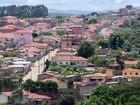 TRE registra candidatos para novas eleições em São Bento Abade, MG