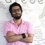 Tiago Mattos fala sobre criatividade da capital (Nina Santiago/Divulgação)