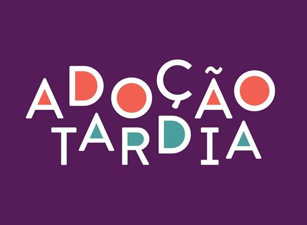 Projeto - adoção Tardia (Foto: Reprodução - Facebook)