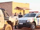 Polícias deflagram operação contra o tráfico e roubos a bancos no Sul do PI