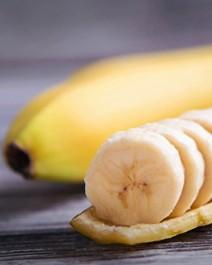 Fruta mais consumida