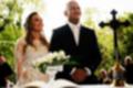 Junior Cigano se casou há uma semana em SC em cerimônia restrita (Reprodução/ Instagram)