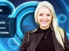 Suposto vídeo íntimo de Clara, do 'BBB 14', causa frisson em rede social