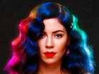 Marina and the Diamonds cancela show no Lollapalooza