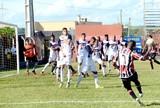 Lanterna, Esportiva Santacruzense recebe a embalada Inter de Limeira