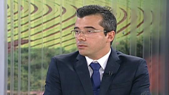 Alto Tietê deve arrecadar R$ 368 milhões com IPVA