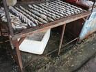 População reclama da sujeira no Mercado do Peixe do Poti Velho