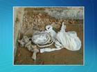Presos fazem corda de lençóis para fugir de presídio em Paraíso do TO