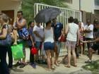 Vacinação contra febre amarela ganha novo reforço no Sul de MG