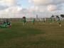 Com treino em Maceió, Guarani fecha preparação para partida contra o ASA
