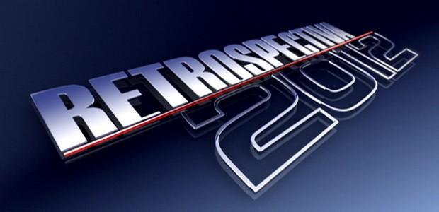 Veja os fatos que marcaram o ano de 2012 (Reprodução Globo Repórter)