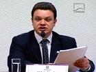 Relator da CPI do Cachoeira retira pontos polêmicos de relatório final
