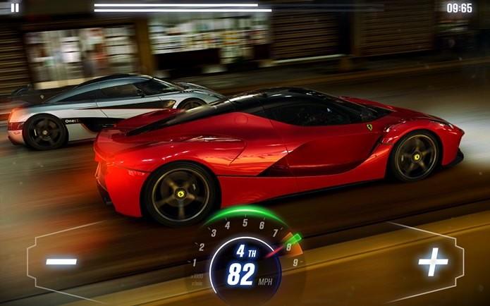 gt racing 2 تحميل