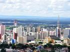 Desenvolvimento humano de Cuiabá é um dos 100 mais altos do país, diz Ipea