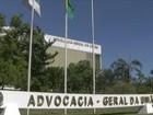 AGU encerra inscrições para 84 vagas de advogados
