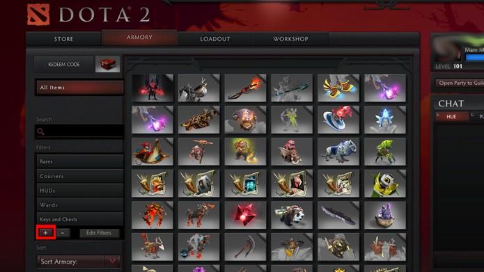 dota-2-armory