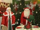 Confira roteiro de atrações natalinas em Goiânia e cidades do interior