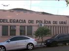 MP investiga cobrança ilegal por serviços em prefeitura no norte do PR
