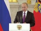 Vitória de Trump pode reaproximar os EUA de Putin, antigo desafeto