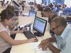 Prefeituras dão até 100% de desconto em multas para incentivar pagamentos