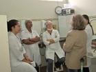 Pelo menos 20 famílias de pacientes já foram vítimas de golpes em Cuiabá