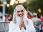 Mestre espiritual Sri Prem Baba dá palestra no DF neste fim de semana