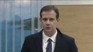 TJ dobra a pena do ex-contador da Câmara de Cachoeiro de Itapemirim