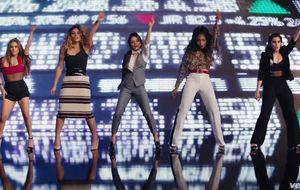 Novo clipe do Fifth Harmony estreia nesta terça-feira (31)