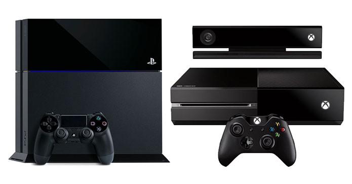 Valor pode comprar vários consoles de última geração (Foto: Divulgação)