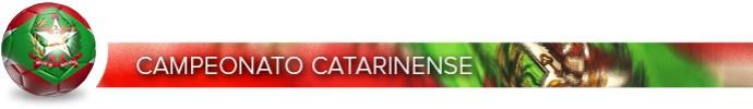 Header_CAMPEONATO_CATARINENSE (Foto: Infoesporte)